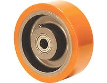 Wheels, Wheels Manufacturer